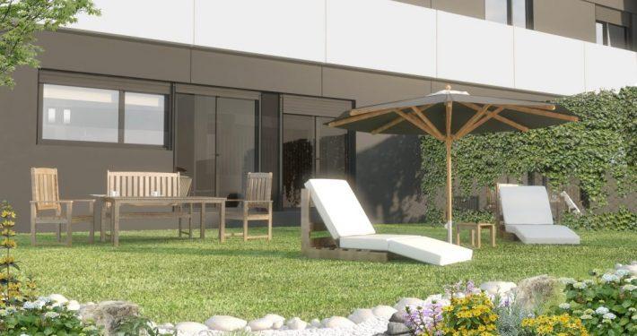 jardin-trasero-Los-Molinos-oct.2016-1030x596