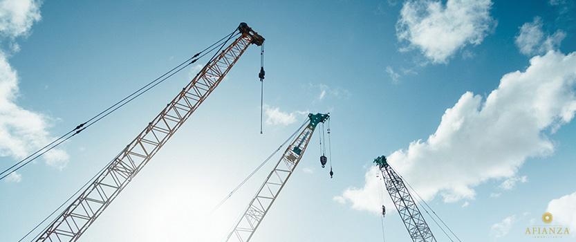 sector-inmobiliario-crece-responsable