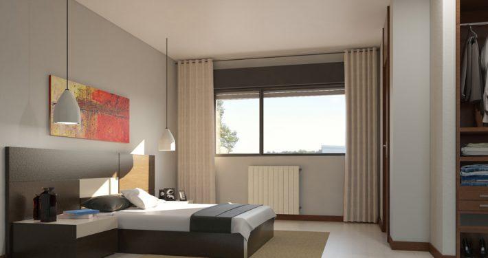 buenavista-dormitorio