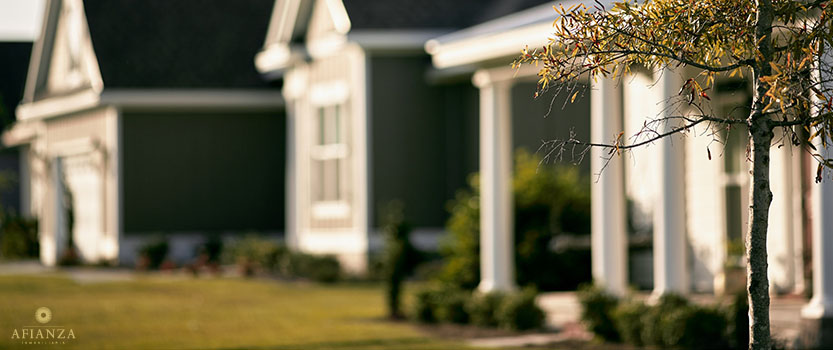 ventajas-vivienda-zona-residencial