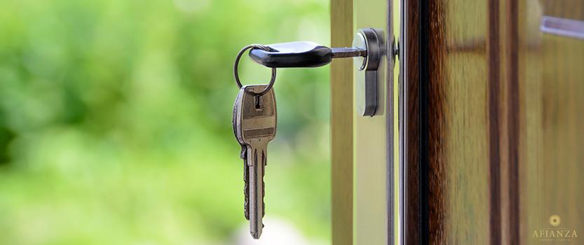vivienda-en-propiedad-espana-gana-enteros-mercado-inmobiliario