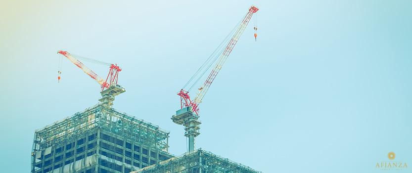 crecimiento-sector-inmobiliario-residencial