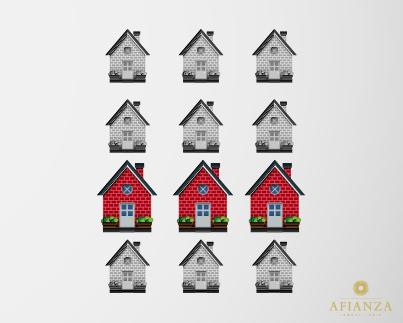 tercer-trimestre-sector-vivienda-2017