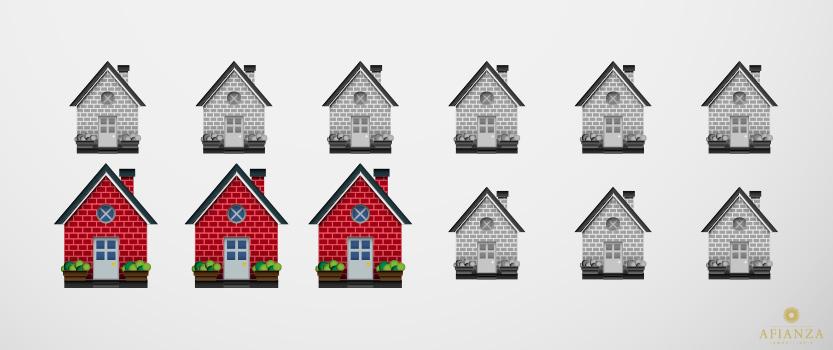 tercer-trimestre-sector-vivienda