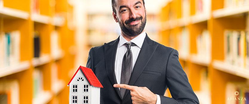 alquiler-vivienda-inversion