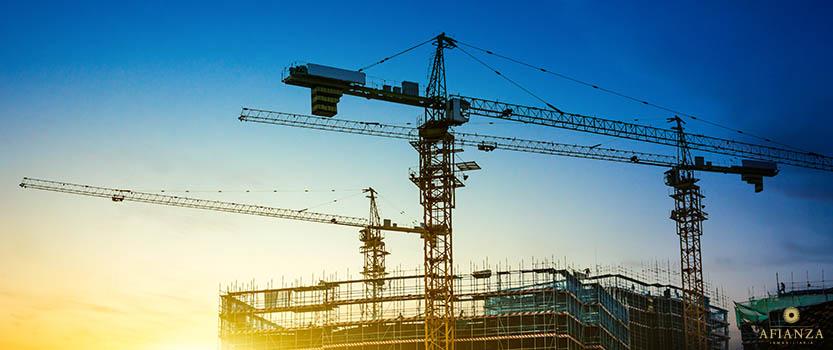 prevision-crecimiento-construccion-2017