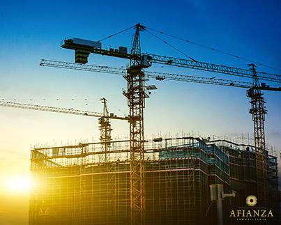 prevision-crecimiento-construccion-ladrillo-vivienda-gobierno