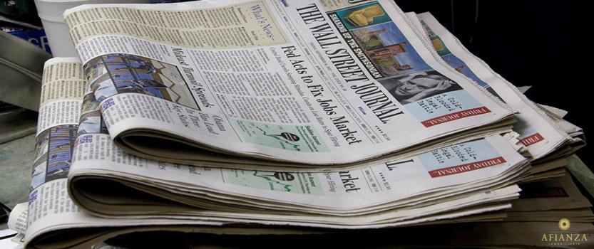articulo-wall-street-journal-mercado-inmobiliario-espana