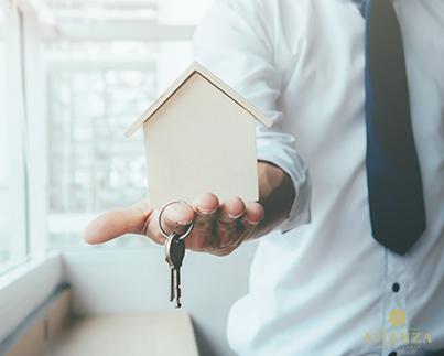 venta vivienda crecimiento