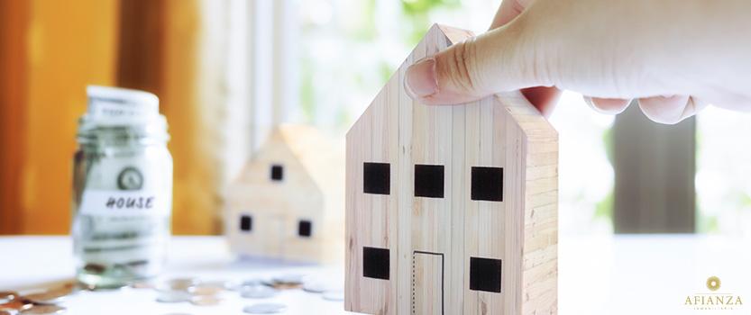 aumento tasacion vivienda