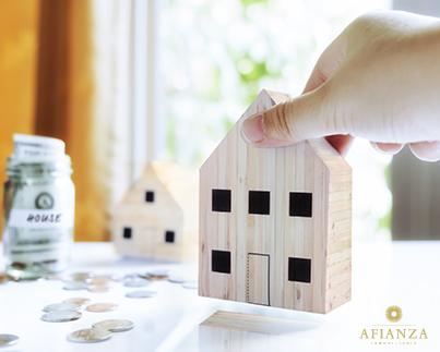 aumento tasaciones vivienda