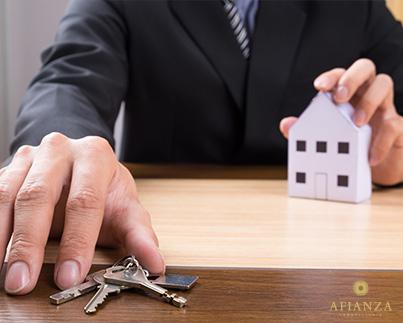 venta vivienda